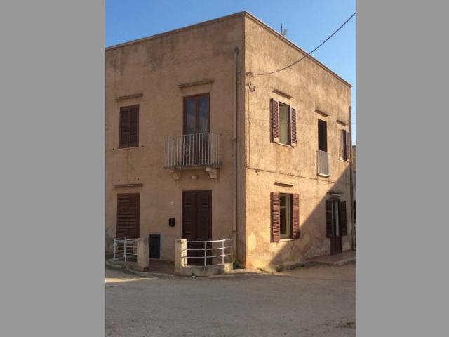 Location Maison Vacances MARSALA (3)