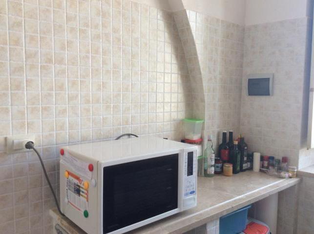 Location Maison Vacances MARSALA (4)