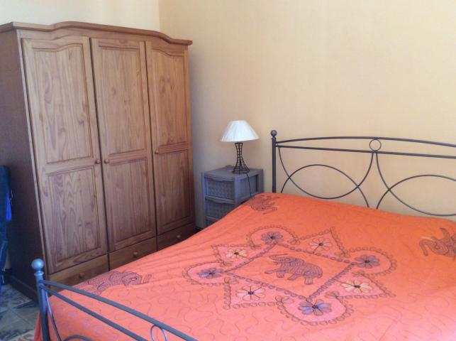 Location Maison Vacances MARSALA (6)