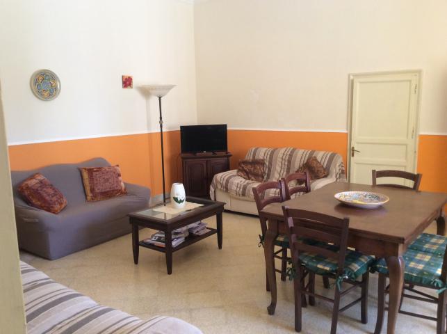 Location Maison Vacances MARSALA (9)