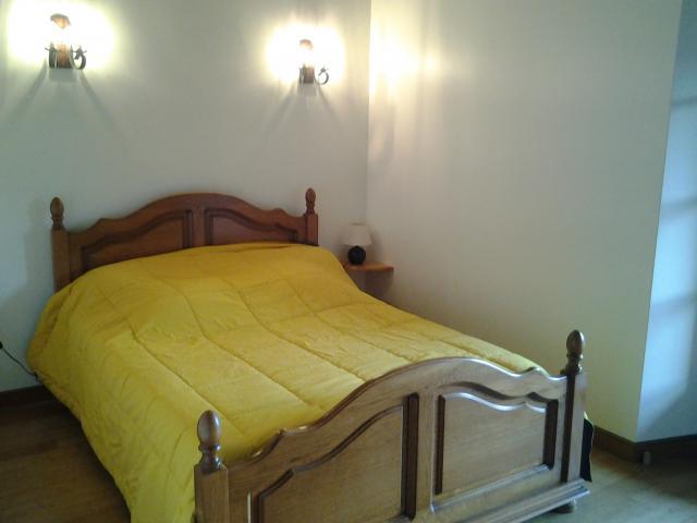 Location Gîte Vacances SAINT PÉE SUR NIVELLE (9)