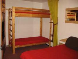 Location Appartement Vacances LA MONGIE (3)