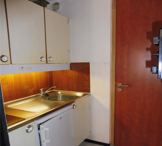 Location Appartement Vacances LA MONGIE (5)