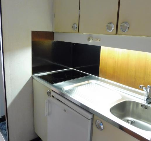Location Appartement Vacances LA MONGIE (6)