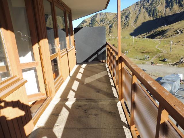 Location Appartement Vacances LA MONGIE (8)