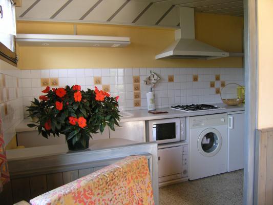 Location Appartement Vacances LES VILLARDS SUR THÔNES (5)