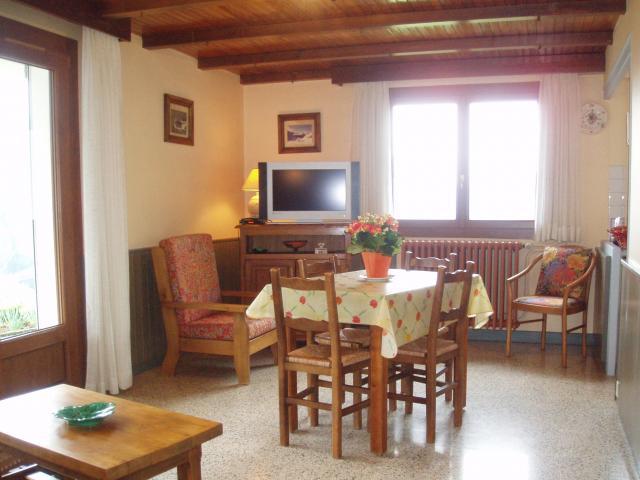 Location Appartement Vacances LES VILLARDS SUR THÔNES (6)