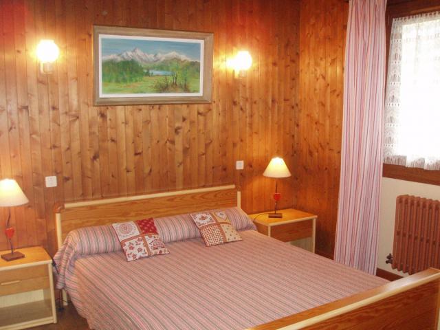 Location Appartement Vacances LES VILLARDS SUR THÔNES (8)