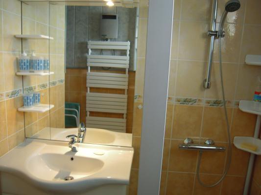 Location Appartement Vacances LES VILLARDS SUR THÔNES (9)