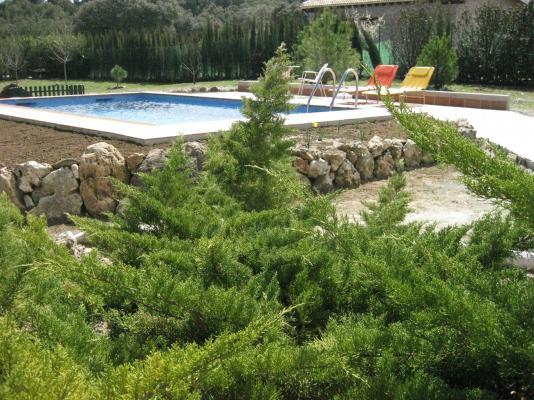 Location Gîte Vacances ALHAMA DE GRANADA (1)