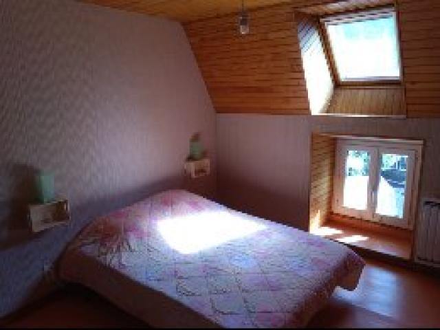 Location Maison Vacances LA TOUR D'AUVERGNE (9)