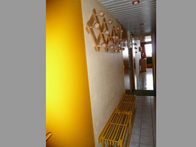 Location Appartement Vacances ARAGNOUET (3)