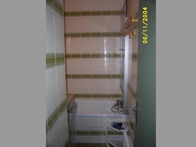 Location Appartement Vacances ARAGNOUET (4)
