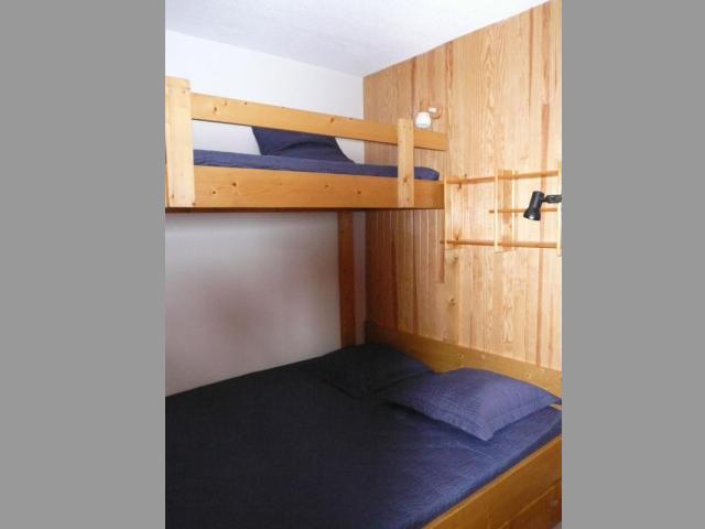 Location Appartement Vacances ARAGNOUET (5)