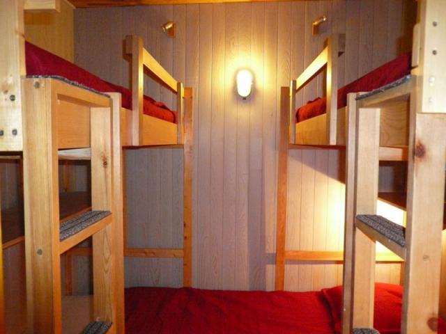 Location Appartement Vacances ARAGNOUET (6)