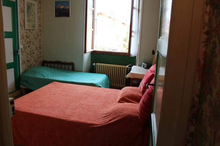 Location Appartement Vacances LES CARROZ D'ARRACHES (2)
