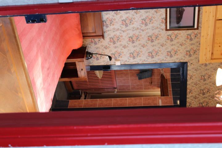 Location Appartement Vacances LES CARROZ D'ARRACHES (3)