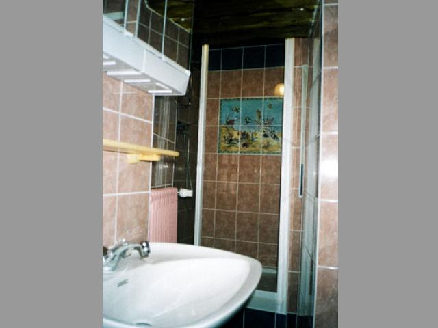 Location Appartement Vacances LES CARROZ D'ARRACHES (7)