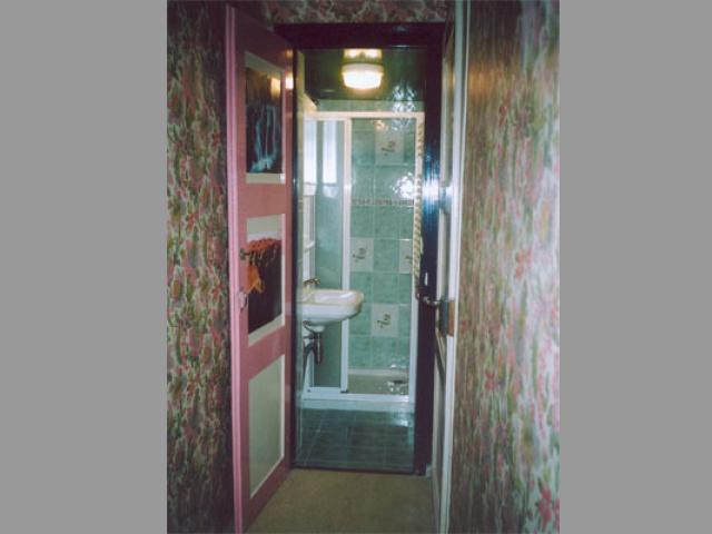 Location Appartement Vacances LES CARROZ D'ARRACHES (8)