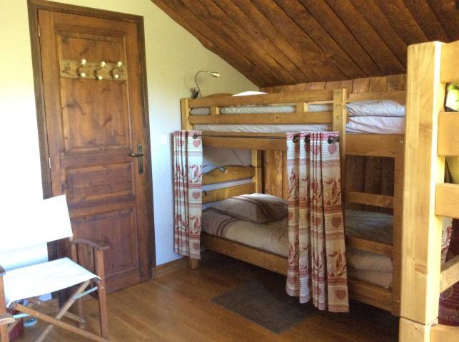Location Chalet Vacances BARCELONNETTE (10)