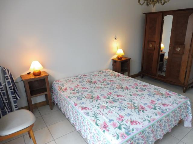 Location Villa Vacances FOURAS (3)