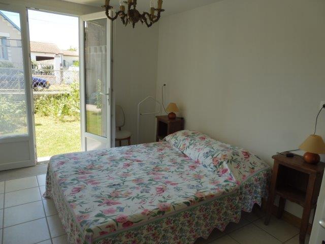 Location Villa Vacances FOURAS (4)