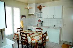 Location Maison Vacances DOLUS D'OLÉRON (3)