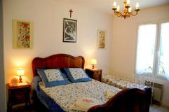 Location Maison Vacances DOLUS D'OLÉRON (5)