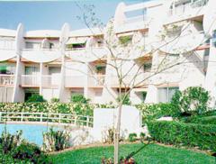 Location Appartement Vacances LA GRANDE MOTTE (1)