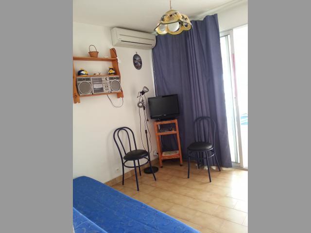 Location Appartement Vacances LA GRANDE MOTTE (5)