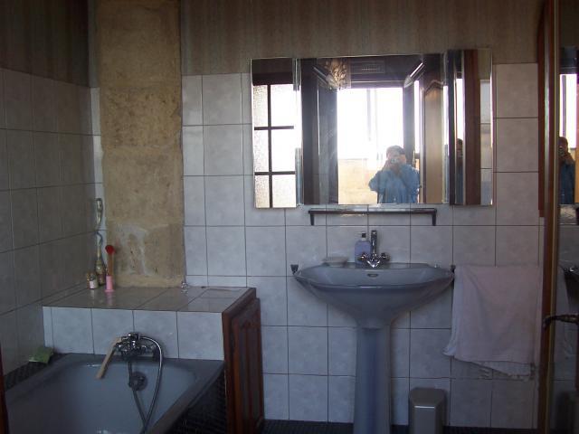 Location Appartement Vacances VENDRES (2)