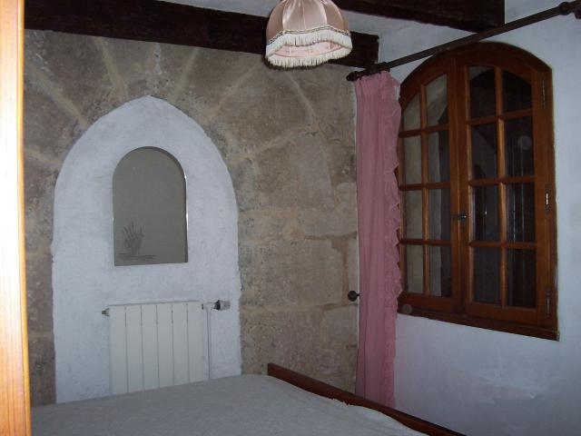 Location Appartement Vacances VENDRES (4)