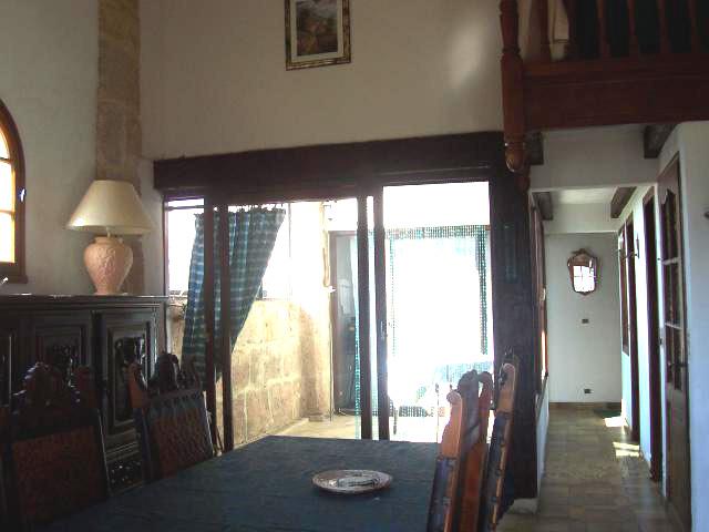 Location Appartement Vacances VENDRES (5)