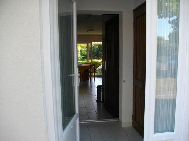 Location Maison Vacances DAMGAN (12)