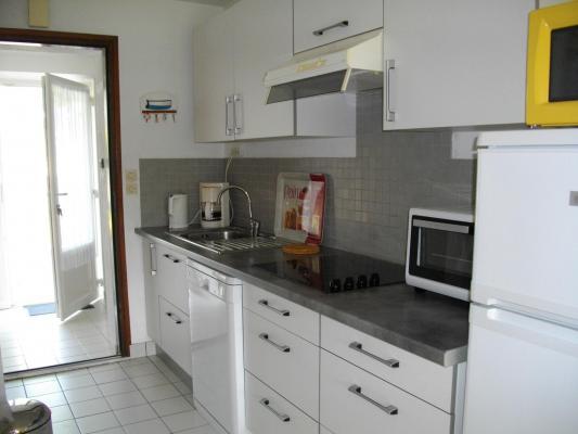 Location Maison Vacances DAMGAN (2)
