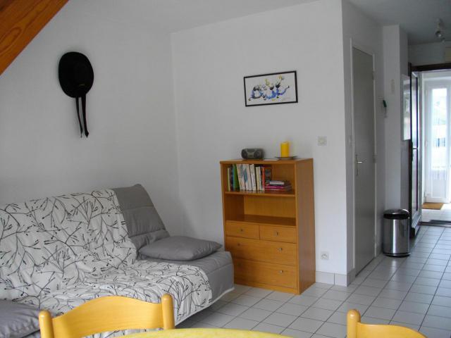 Location Maison Vacances DAMGAN (3)