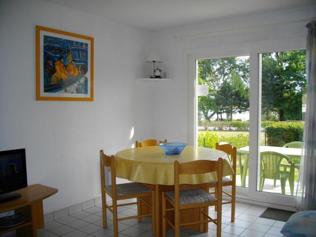 Location Maison Vacances DAMGAN (4)