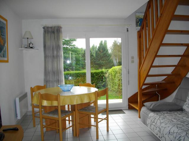 Location Maison Vacances DAMGAN (5)