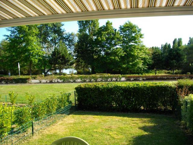Location Maison Vacances DAMGAN (6)