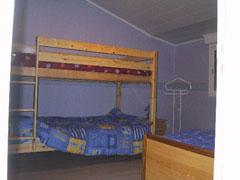 Location Maison Vacances PORNIC (4)