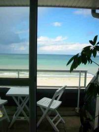 Location Appartement Vacances JULLOUVILLE (2)