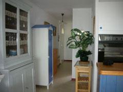 Location Appartement Vacances JULLOUVILLE (4)