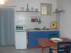 Affitto vacanze SIRACUSA réf. P0859904