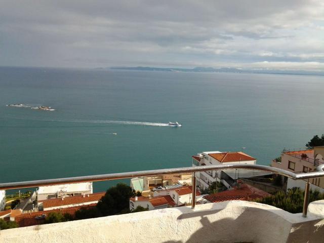 Location Appartement Vacances ROSES (4)