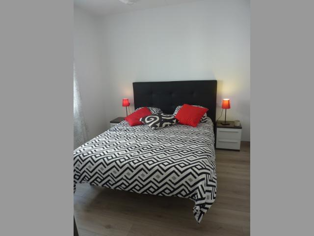 Location Appartement Vacances ROSES (6)