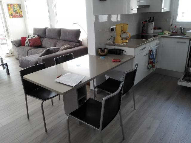 Location Appartement Vacances ROSES (8)