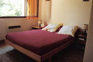 Location Maison Vacances LA PALMYRE (6)