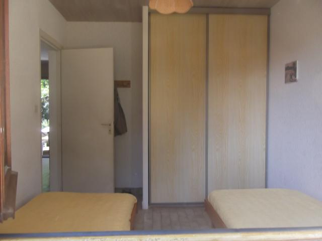 Location Maison Vacances LA PALMYRE (7)