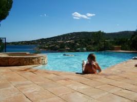 Location Villa Vacances SAINT AYGULF (3)