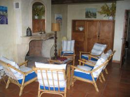 Location Villa Vacances SAINT AYGULF (4)